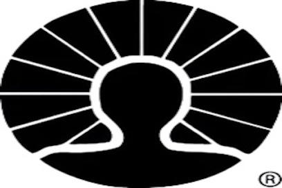 Neuro-IFRAH Clinics by Waleed™