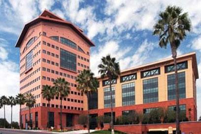 Neuro-IFRAH® Center, Neuro-IFRAH® Organization, Neuro-IFRAH® Products